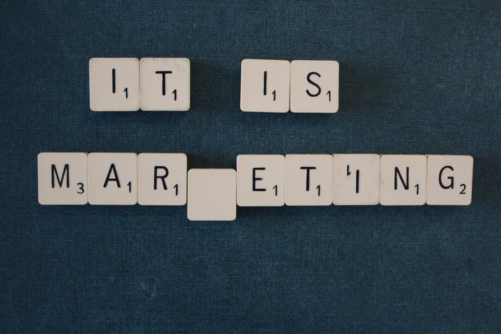 the boggest mistakes in affiliate marketing